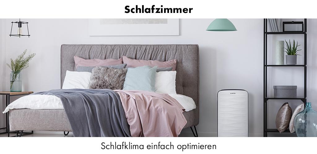 Dry Fy Schlafzimmer