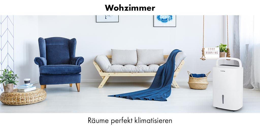 Dry Fy Wohnzimmer