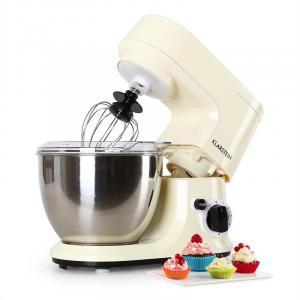 Carina Morena Küchenmaschine 800W 1,1 PS 4 Liter