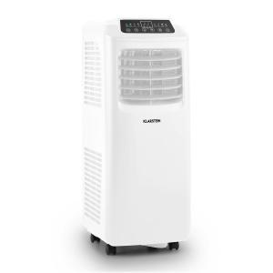 Pure Blizzard 3 2G 3-in-1-Klimaanlage 7000 BTU weiß