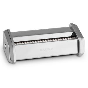 Siena Pasta Maker Nudelaufsatz Zubehör Edelstahl 3mm