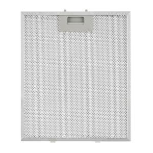 Aluminium-Fettfilter 27x32 cm
