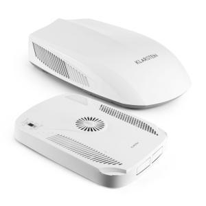 Klimamobil Wohnwagen-Klimaanlage RV-Air-Conditioner 2,5 / 2,2 kW Lampe