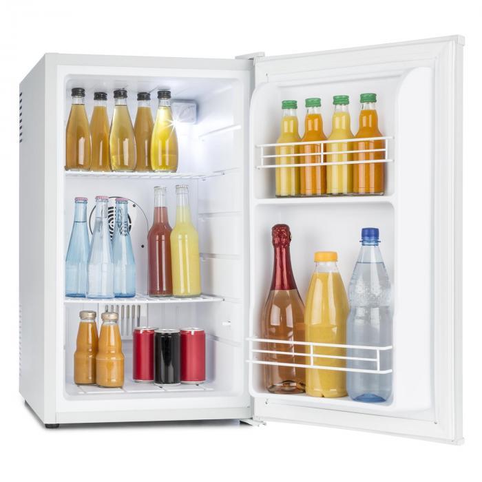 MKS-6 Kühlschrank