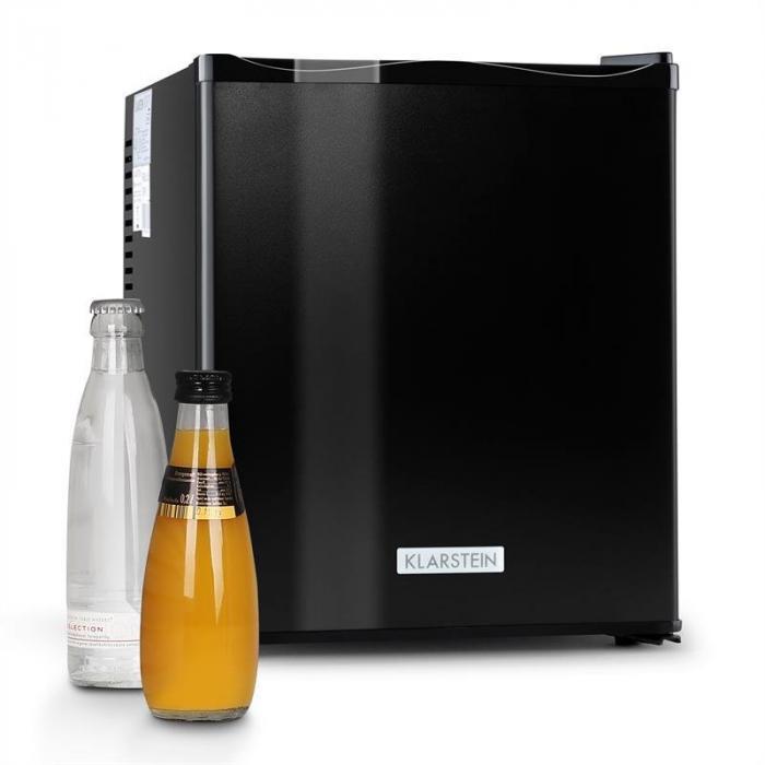 MKS-11 Kühlschrank