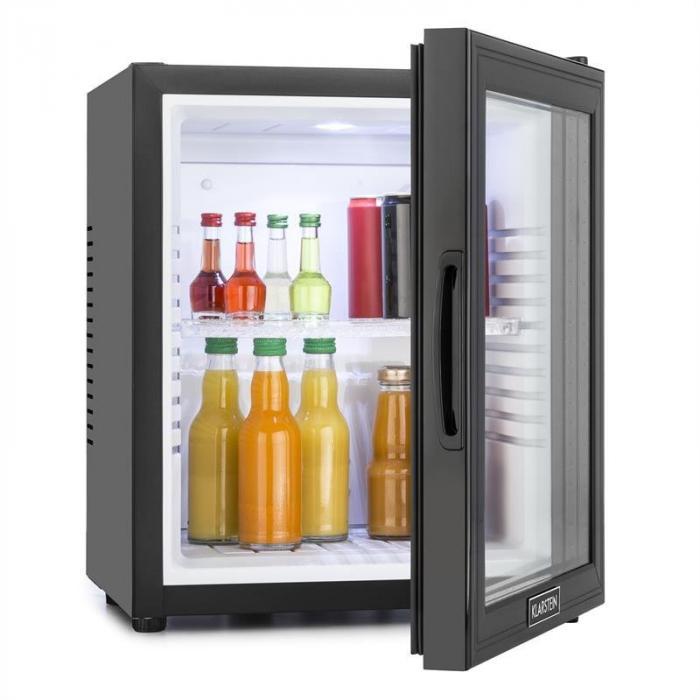MKS-13 Kühlschrank