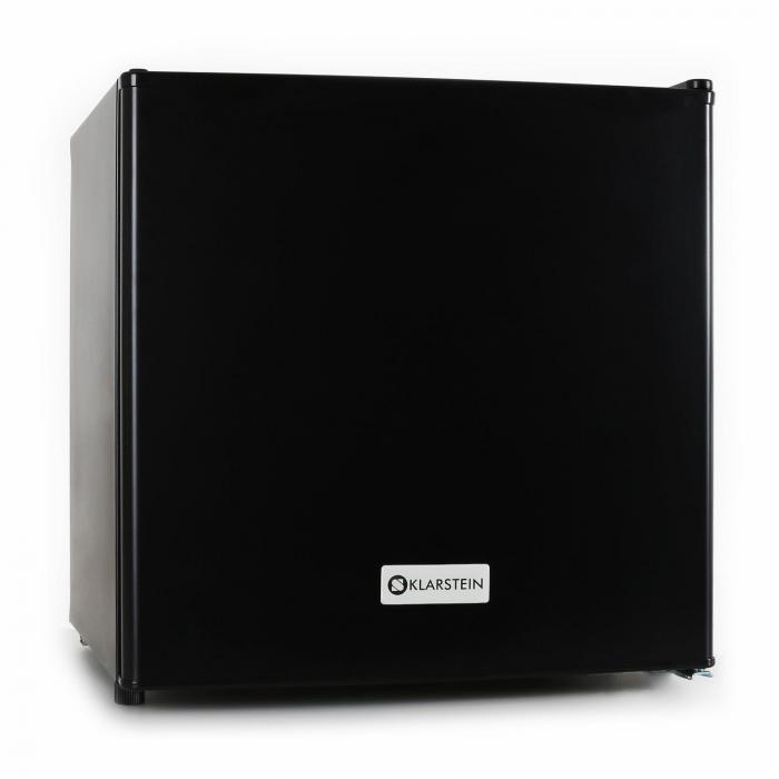 KS50-A Kühlschrank