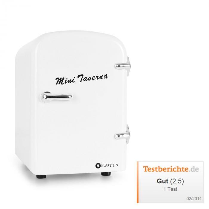 Mini Taverna Kühlschrank