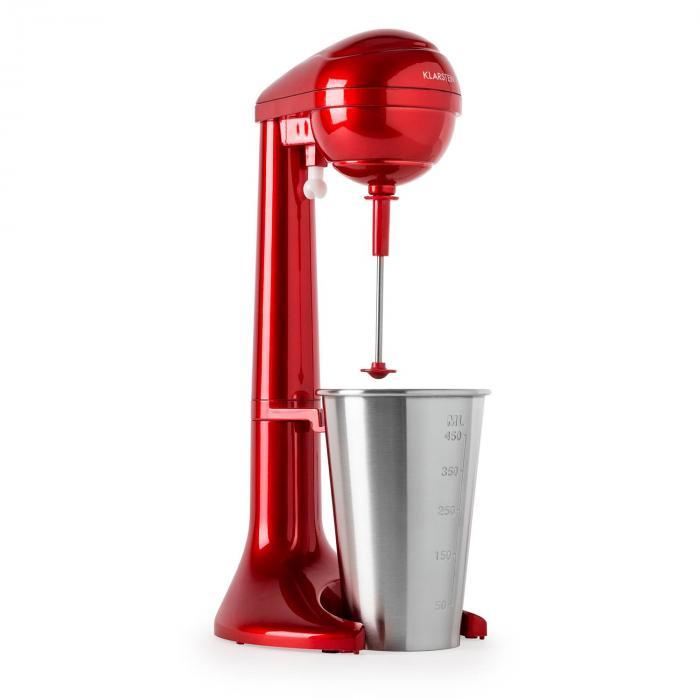 Manhattan Drink-Mixer
