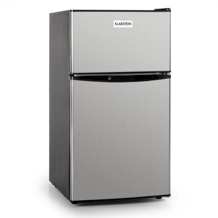 Big Daddy Cool Kühlschrank
