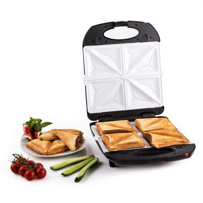 3in1 Sandwich Maker