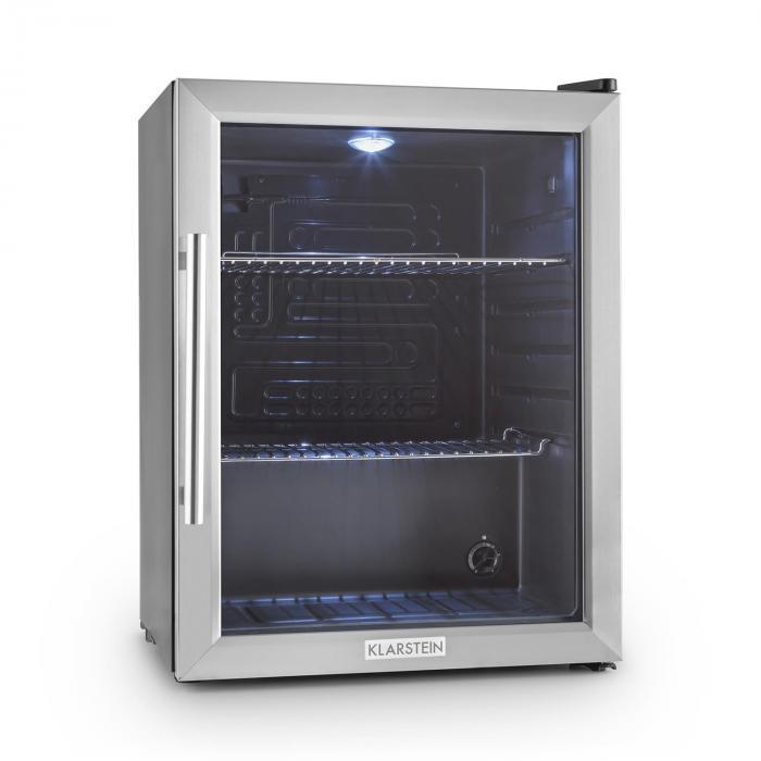 Beersafe XL Kühlschrank