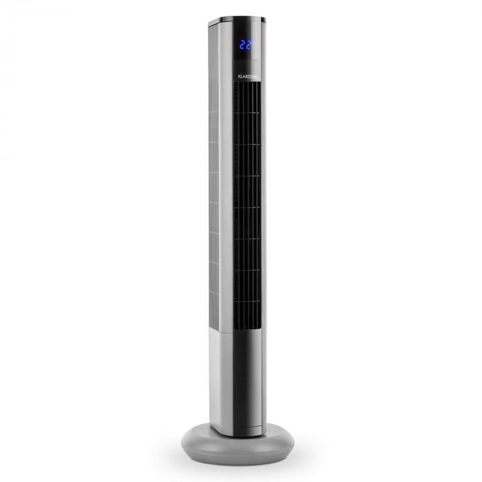 Skyscraper 3G Säulenventilator
