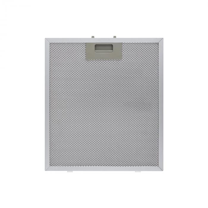 AL-Filter 4857 Austauschfilter Ersatzfilter