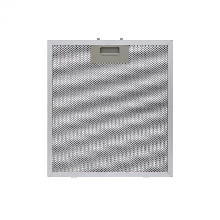 AL-Filter 4855 Austauschfilter Ersatzfilter