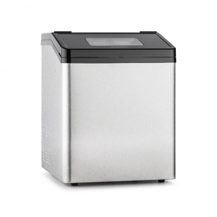 Powericer ECO 3 Eiswürfelmaschine