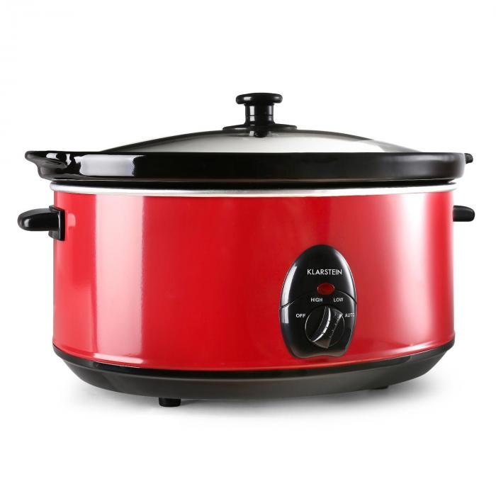 Bristol 65 Slow Cooker