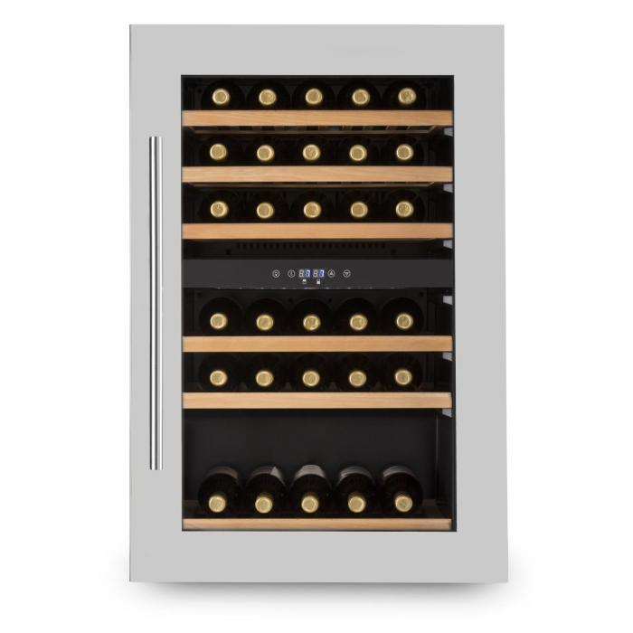 Vinsider 35D Einbau-Weinkühlschrank