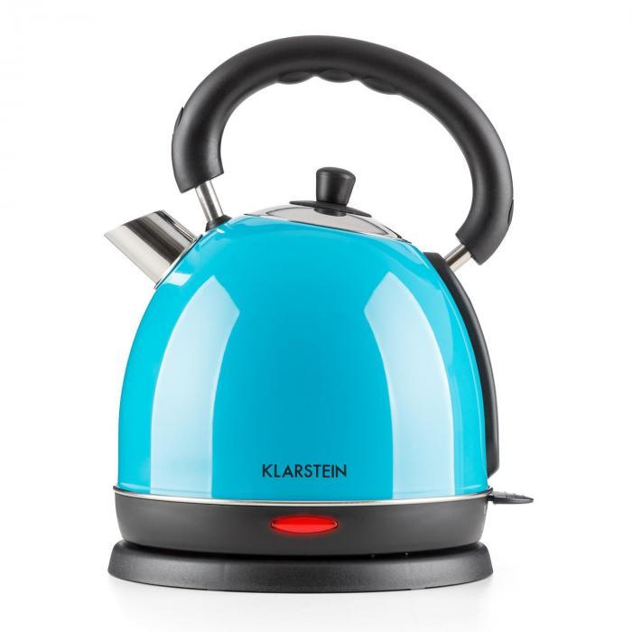 Teatime Wasserkocher