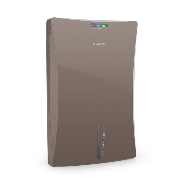 Drybest 2000 2G Luftentfeuchter