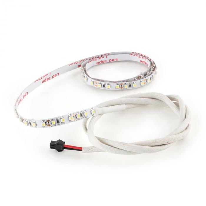 Aurea VII LED-Streifen 75 cm Ersatzteil