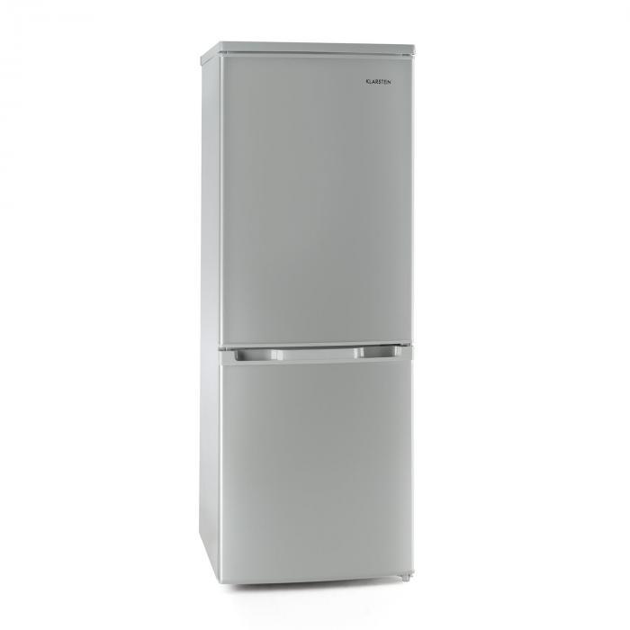 Bigpack Kühl-Gefrier-Kombination