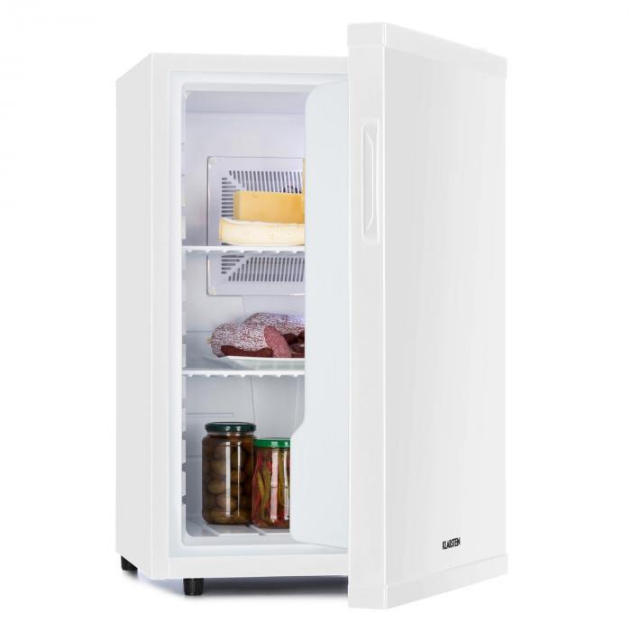 Beerbauch Kühlschrank Minibar