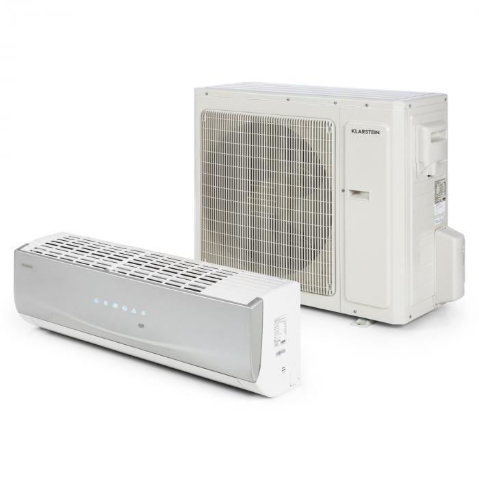 windwaker pro 24 klimaanlage splitger t 24000btu a dc. Black Bedroom Furniture Sets. Home Design Ideas