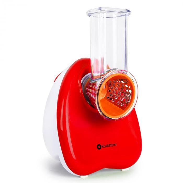 Red-Salsa elektrische Schneidemaschine