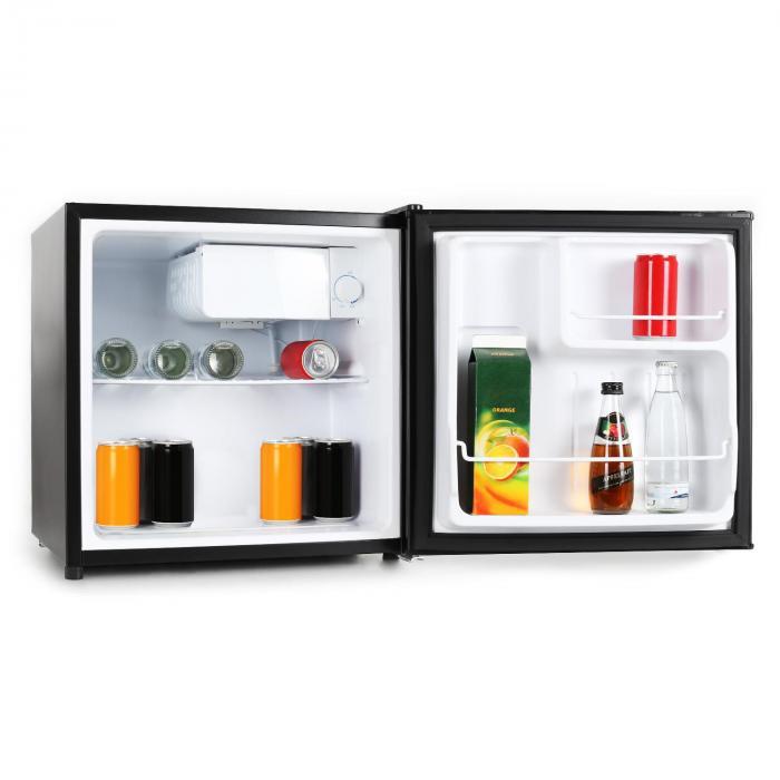 Gemütlich Kühlschrank Büro Ideen - Schlafzimmer Ideen - losviajes.info
