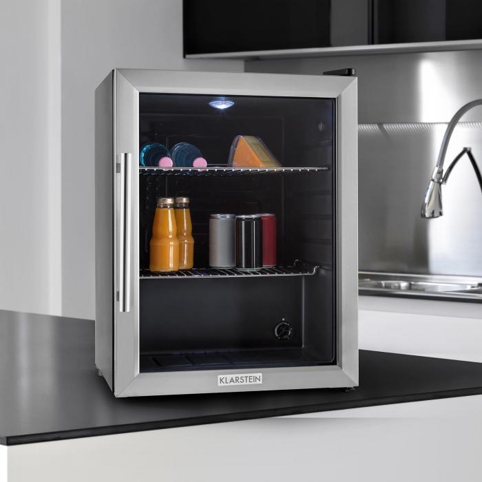 Ungewöhnlich Büro Kühlschrank Zeitgenössisch - Die Kinderzimmer ...